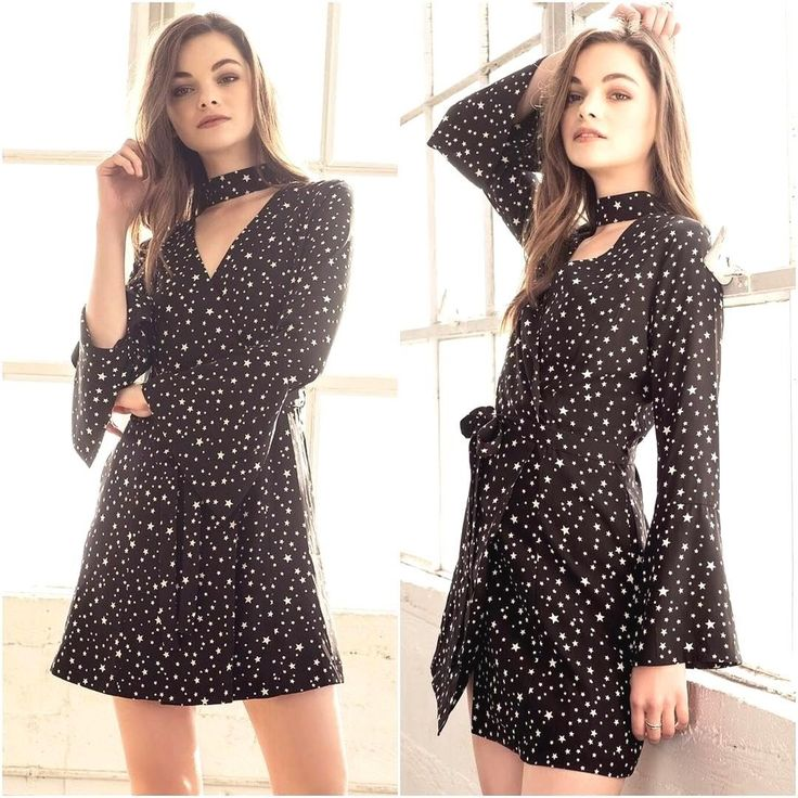 ❤ Find more fashion outfits, emo clothing and jeans dress, jeans and t shirt outfit and pretty dresses. And more large black handbags, cool purses and online shoe stores for women.