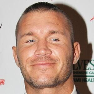 Learn about Randy Orton: his birthday, what he did before fame, his family life, fun trivia facts, popularity rankings, and more.