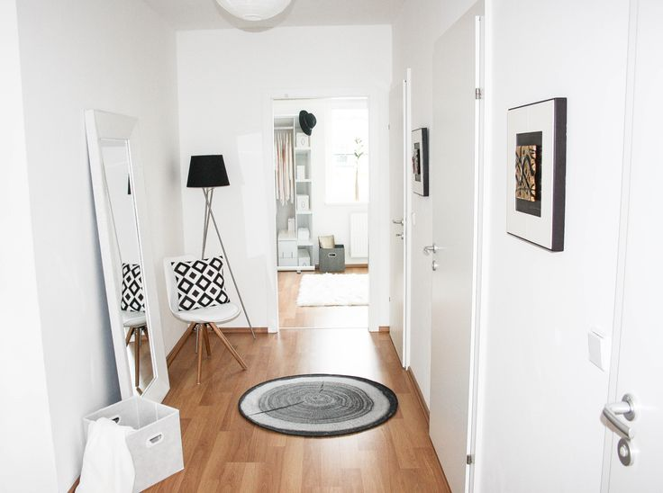 8 best images about Home Staging by Sabrina Schulz on Pinterest - home staging verkauf immobilien