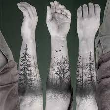 """Képtalálat a következőre: """"forearm tattoo ideas"""""""