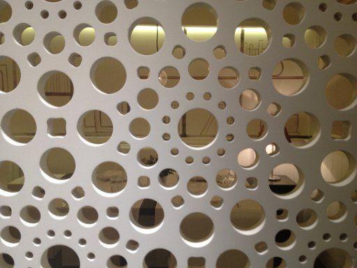 Ristorante realizzato da Gasparri Arredamenti Srl - www.g-arredamenti.it