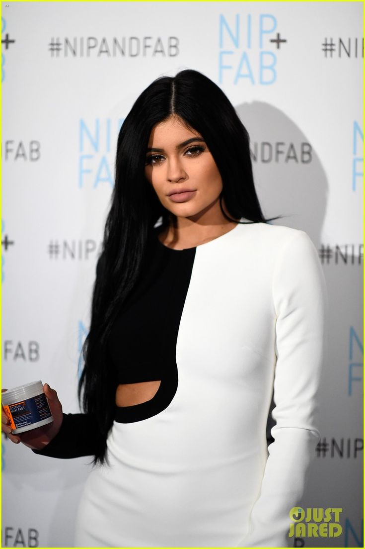 Kylie jenner iphone wallpaper tumblr - Kylie Jenner Is The Most Reblogged Reality Star On Tumblr Photo 906696