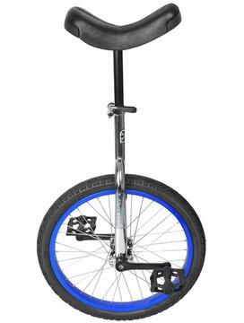 My sister and I were going to learn to ride a unicycle. Then we moved apart and it hasn't happened which makes me sad. I should just finding someone else to learn with since we are a few states away from each other.