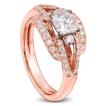 18ct_rose_gold_engagement_ring