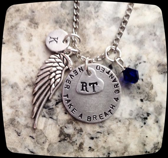 Hey, I found this really awesome Etsy listing at https://www.etsy.com/listing/200912406/rt-rrt-respiratory-therapist-breathing