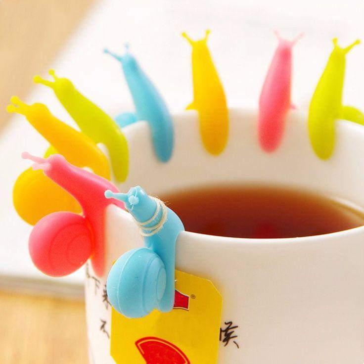 33 besten Coffee \ Tea Accessories Bilder auf Pinterest Teesieb - deckenleuchten f r k che