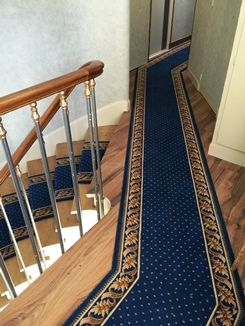 46 Best Images About Tapis D 39 Escaliers Et De Passage Stair Carpet Runners And Carpet Runners