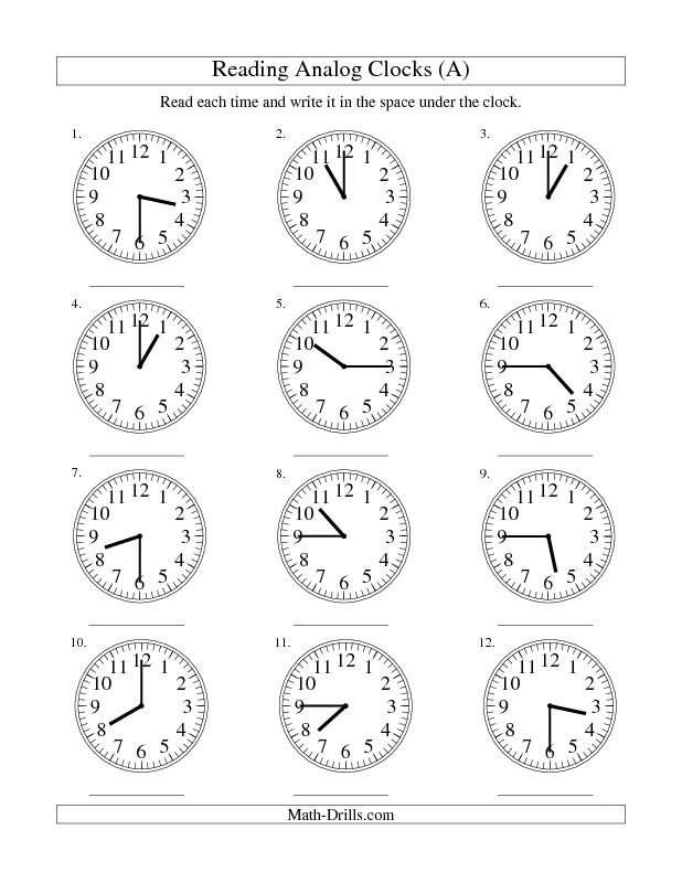 Best Math Images On   Elapsed Time Math Activities