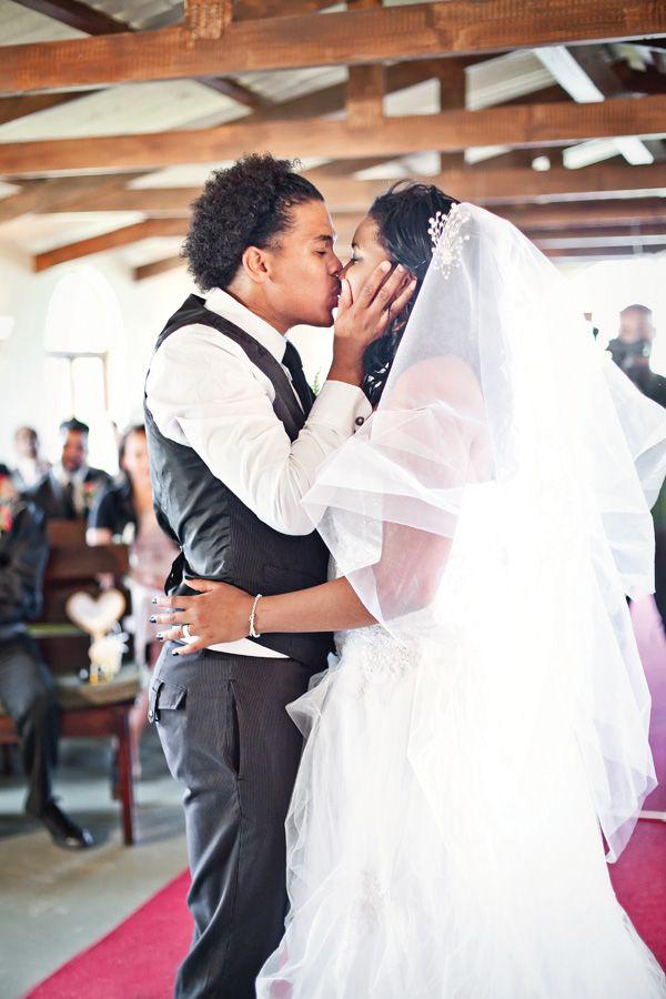 winter wonderland wedding south africa%0A Munaluchi Bride Magazine   South African Wedding   Real Weddings