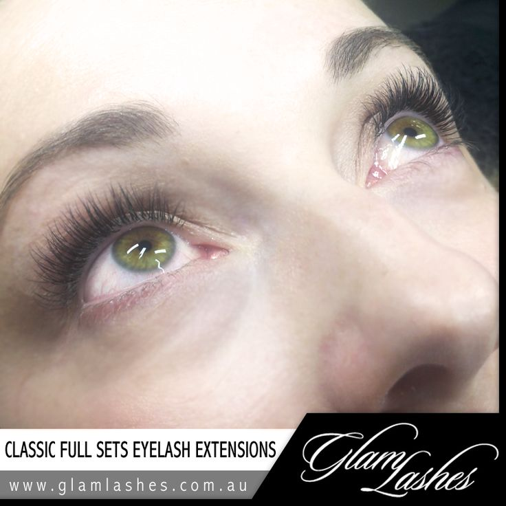Check out Glam Lashes website at http://www.glamlashes.com.au/ for more information about our services and special promotions. Visit Glam Lashes Salon today, to book for a FREE CONSULT or for more information about any of the Glam Lashes' services, call 0414 414 888.  #eyelashextensions #classiclashes #lashlove #brisbane #brisbanelashes #bulimba #bulimbalashes #hawthorne #morningsidelashes #southside #beauty #bestlashes #bestlashesever