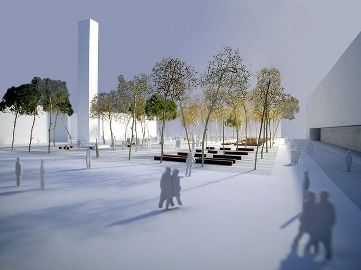 Contemporary Landscape Architecture Projects 126 best landscape architecture images on pinterest