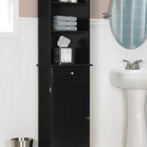 Ameriwood Bathroom Storage Cabinet