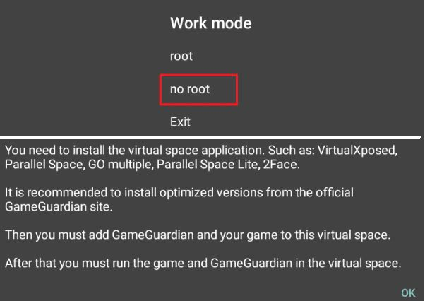 Download Game Guardian No Root No Parallel Space Vipdownloadimage