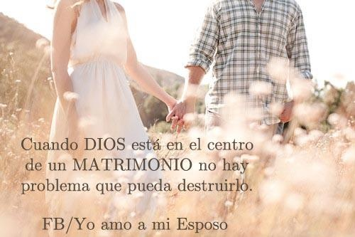 #amor #esposo  https://www.facebook.com/yoamoamiesposo?fref=ts