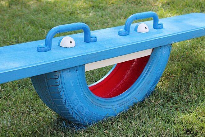 Reciclar-Neumáticos-Usados-6