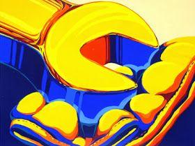 横浜美術学院、ハマ美デザイン・工芸科のブログhamablog: 武蔵野美術大学 工芸工業デザイン学科 入試再現