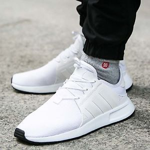 ec98a17ac8ea new shoes