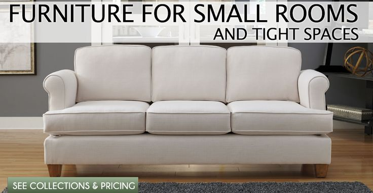 apartment sofas small sofas simplicity sofas