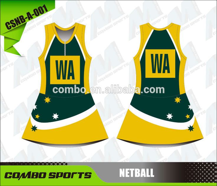 Custom Sublimation Netball Bodysuit , Find Complete Details about Custom Sublimation Netball Bodysuit,Netball Bodysuit,Stretch Bodysuit,Netball Dresses from Other Sportswear Supplier or Manufacturer-Dongyang Combo Sports Co., Ltd.