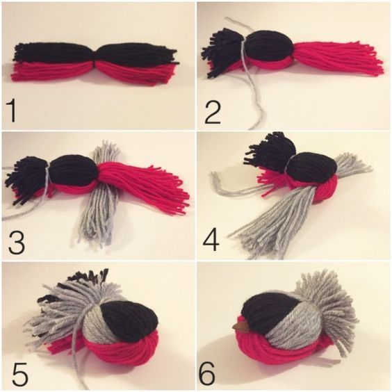 http://crochetmillan.bloggplatsen.se/kategori/279656-monster-pattern/: