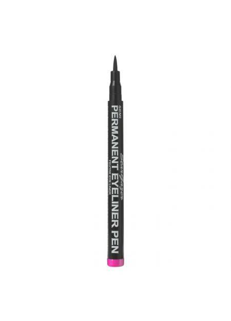 Stargazer Semi Permanente Eye Liner - Hot Pink - 02