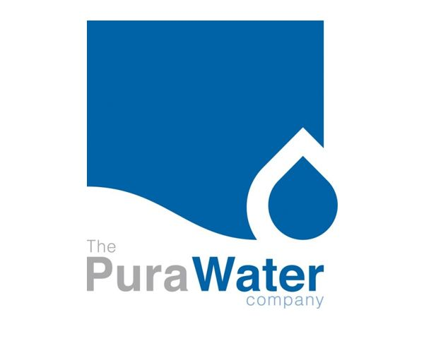 best 20 water logo ideas on pinterest