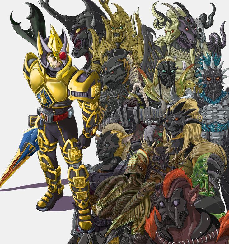 Kamen rider blade episodes facebook / Mullassery madhavan kutty