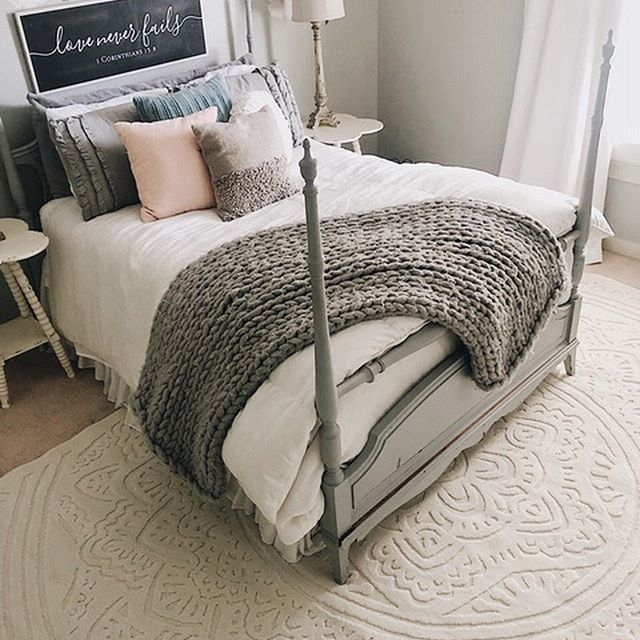 38++ Ivory farmhouse bedroom set information