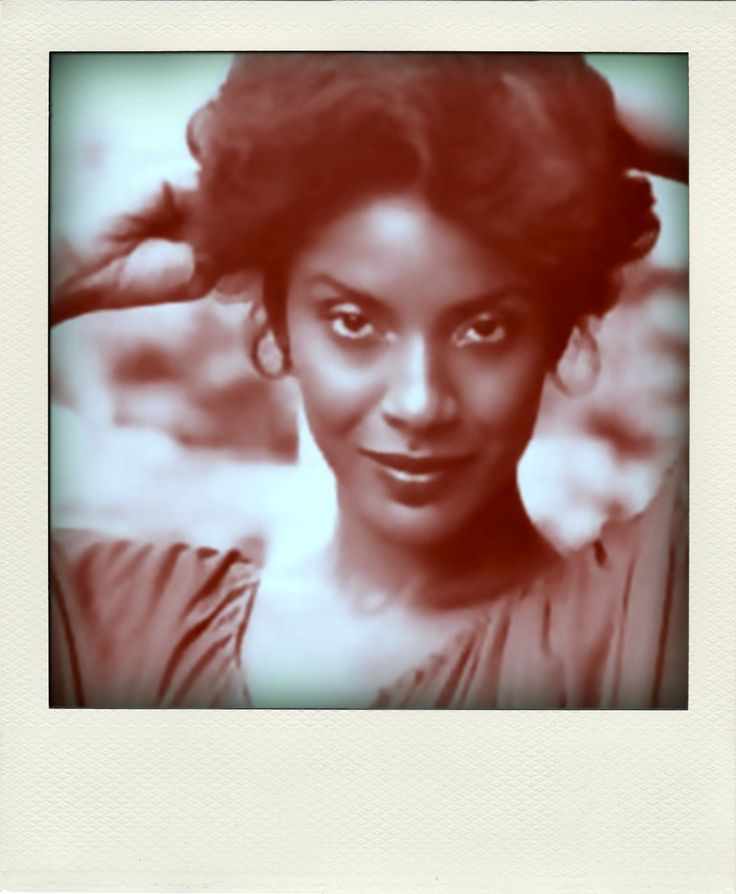 1000 images about phylicia rashad on pinterest phylicia rashad the