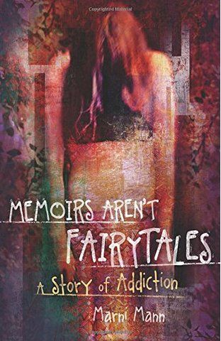 79 melhores imagens de books worth reading 2 no pinterest dor memoirs arent fairytales a story of addiction memoir series fandeluxe Images