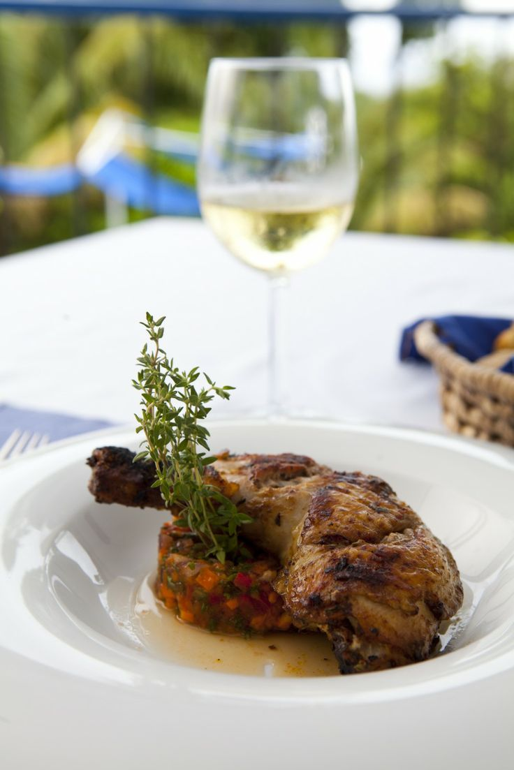 37 best Where to Eat in Jamaica images on Pinterest | Jamaica ...