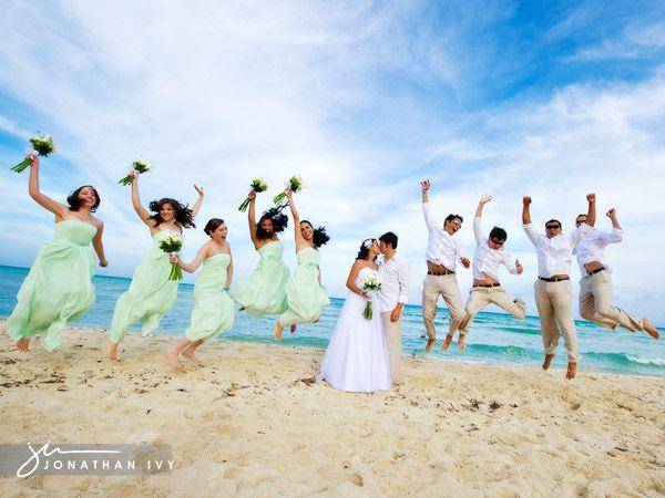 destination wedding | ... Soto- Riviera Maya Destination Wedding | Houston Wedding Photographer