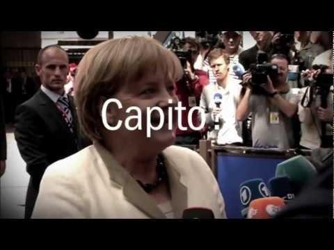 The Post Internazionale #3    Su www.thepostinternazionale.it, reportage, inchieste e fotografie dai nostri inviati nel mondo.