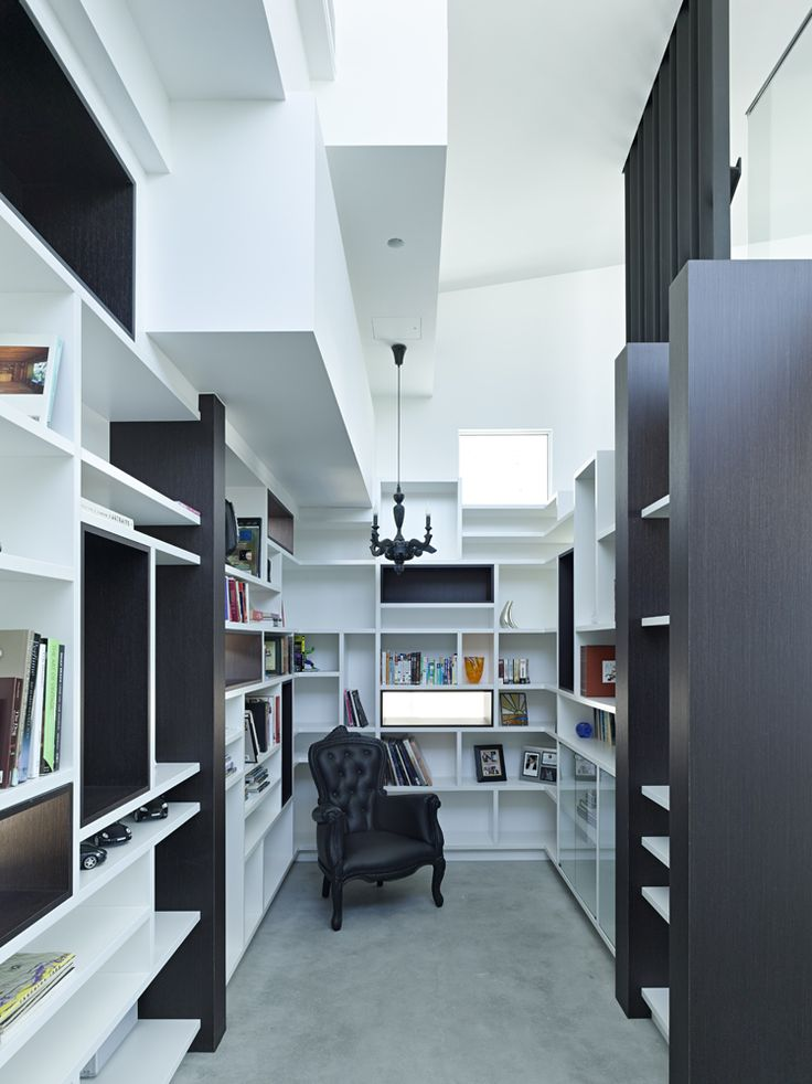 150+ Luxury U0026 Modern Home Office Design Ideas (Photo Gallery)