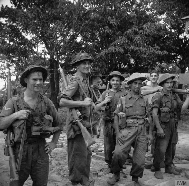 09a6f421cb15de8e73fe57f81953bd0a---august-british-army.jpg