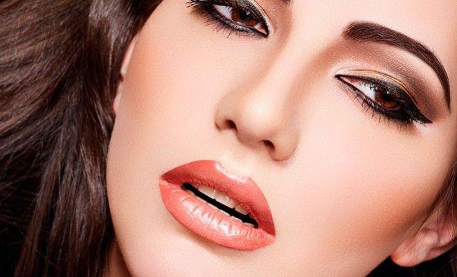 Consejos para retirar un maquillaje #waterproof