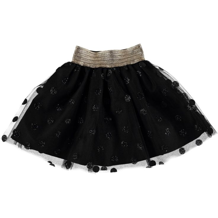 Jupon de princesse Cathy en tulle à pois brillant . http://www.lapetiteluce.com/tenue-de-fête-cérémonie-robe-jupons-ensemble-hauts-bas-mode-accessoires-bébé-fille-la-petite-luce/301-jupe-princesse-jupon-ceremonie-fete-paillettes-danseuse-fillette-la-petite-luce.html