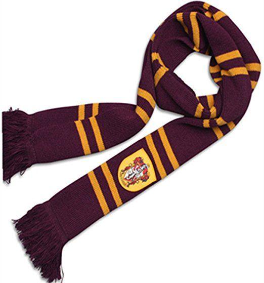 Ninimour Uniforme de Harry Potter Disfraces para Halloween Cosplay Costume para Adultos y Niños: Amazon.es: Ropa y accesorios