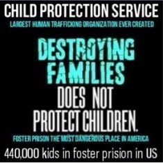 Help, DCFS stole my Kids - 10 more CPS Horror Stories