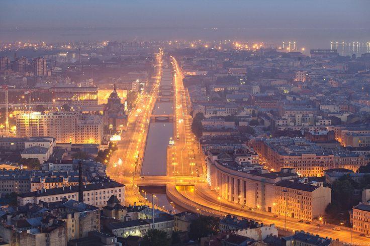 http://ru-roofers.livejournal.com/