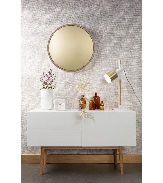Epingle Sur Mirror Miroir