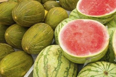 Watermelon Plant Varieties: Common Types Of Watermelon - There are over 50 different varieties of watermelon, most of which you have probably never partaken of or seen. There are likely several watermelon plant varieties you would love to plant in the home garden. This article will help with that.