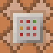 This Minecraft website is about creating redstone machines, cheats thatcan change minecraft and other tips and tricks