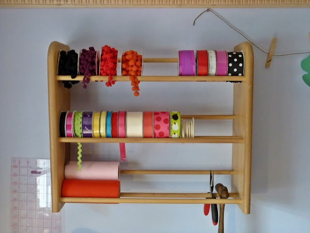 Craft Room. Craft Room StorageStorage IdeasCraft ...