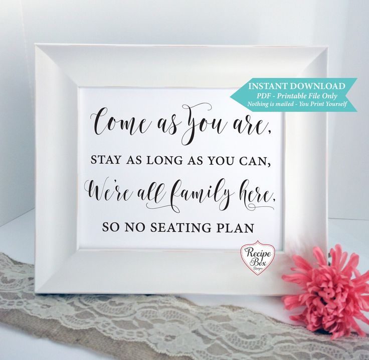 25 Best Ideas About Wedding Planner Office On Pinterest: Best 25+ No Seating Plans Ideas On Pinterest