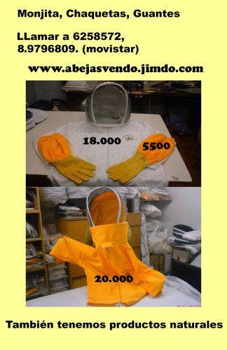 GM+2011+chaquetas+apicolas+cotizanos+:+chaqueta+apicola+precio+calidad+cotizanos+en+http://www.abejasvendo.jimdo.com+|+apiculturagm
