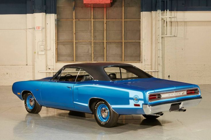 "Stacey ""Mopar"" Girl - Google+ Full sting of perfection …. '70 Dodge Super Bee .."