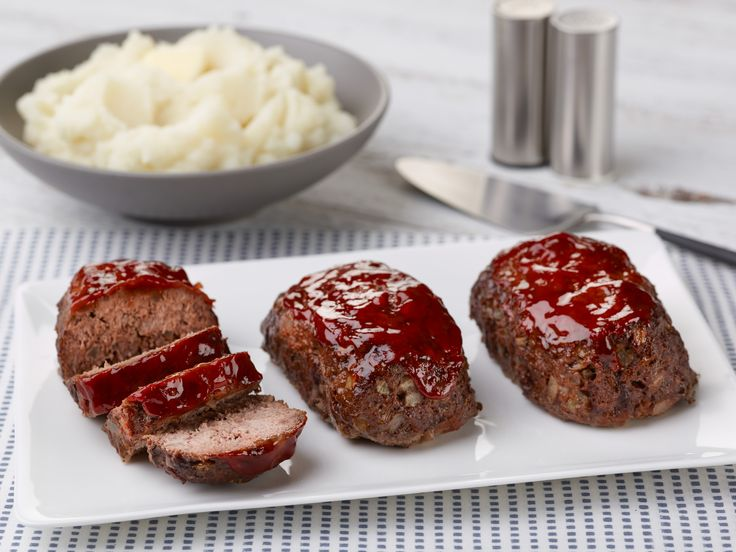 Ina Garten Tenderloin best 20+ ina garten meatloaf ideas on pinterest | ina garten