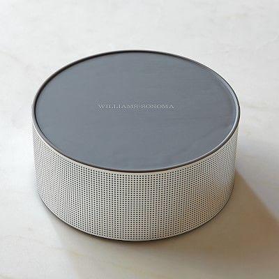 Williams Sonoma Smart Tools Bluetooth(R) Speaker