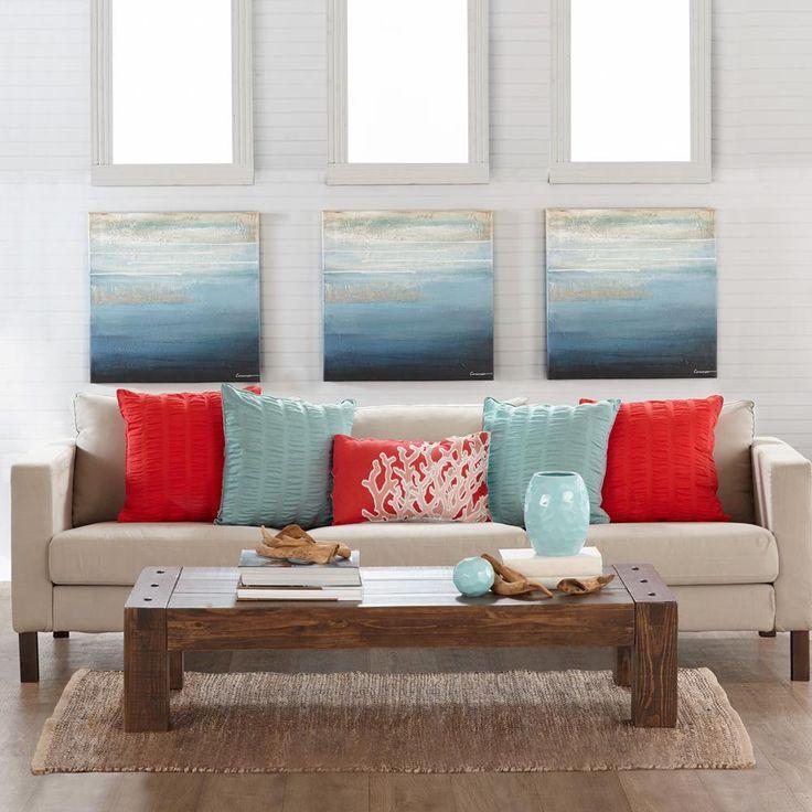 1000 images about d co meubles pour la maison on for Meuble bouclair